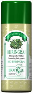 Biotique Bhringraj Olaj