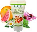biola-herbal-fogapolo-gel3s9-png