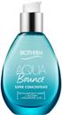 biotherm-aquasource-super-concentrate-aqua-bounces9-png
