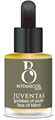 BotanicOil Juventas Face Oil