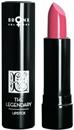 bronx-colors-legendary-lipstick---ajakruzss9-png