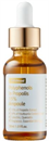 by-wishtrend-polyphenol-in-propolis-15-ampoules9-png
