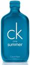 Calvin Klein CK One Summer 2018 EDT