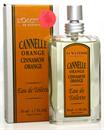 cannelle-orange-png