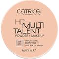 Catrice HD Multitalent Powder & Make Up