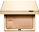 clarins-ever-matte-shine-control-mineral-powder-compacts9-png