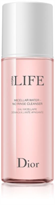 Dior Hydra Life Micellar Water Micellás Víz