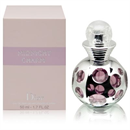 dior-midnight-charms-jpg