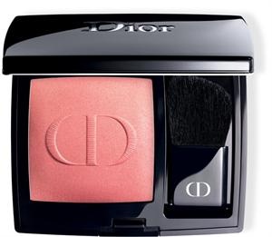 Dior Rouge Blush Couture Powder Blush