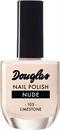 douglas-make-up-nail-polish-nudes9-png