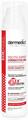 Dermedics ECM Ultimate Ránckorrekciós Krém