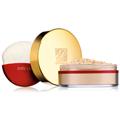 Estee Lauder Nutritious Vita-Mineral Loose Powder Makeup SPF15