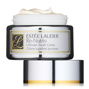 Estée Lauder Re-Nutriv Ultimate Youth Cream