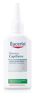 Eucerin Dermocapillaire Korpásodás Elleni Intenzív Pakolás