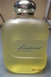 Fabulissimo After Shave