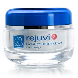 Rejuvi Facial Contour Cream