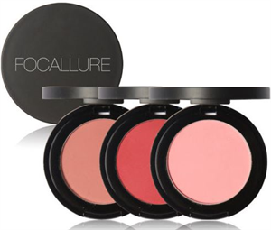 Focallure Beauty Blush