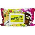 Fresh'n Soft Mendix Nedves Popsitörlő