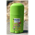 Isana Fruit&Fun Deo-Stick