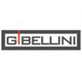 G. Bellini