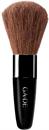 ga-de-blush-bronzer-and-powder-brush1s9-png