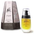 Gamila Face Oil