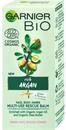 Garnier Bio Többfunkciós Védőbalzsam Organikus Argánolajjal és Organikus Shea Vajjal