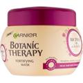 Garnier Botanic Therapy Hajpakolás Ricinus- és Mandulaolajjal