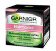 Garnier Nutritionist Multiaktív Éjszakai Arckrém