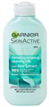 Garnier Skinactive Refreshing Aloe Extract Cleansing Milk