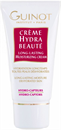 guinot---creme-hydra-beaute---tartos-hatasu-hidratalo-krems9-png