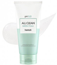 heimish-ph-5-5-all-clean-green-foams9-png