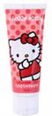 hello-kitty-fogkrem-gyermekeknek-png