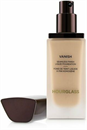 hourglass-vanish-liquid-foundations9-png