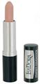 IsaDora Perfect Coverstick Korrektor Stift