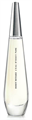 Issey Miyake Issey Miyake L'eau D'issey Pure EDT