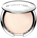 it-cosmetics-hello-light-creme-anti-aging-radiance-creme-luminizers9-png
