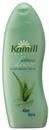 kamill-wellness-schower-aloe-vera-jpg