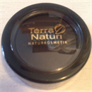 kep-terra-naturi-eyeliner1s-jpg