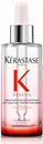 kerastase-genesis-serum-anti-chute-fortifiant-szerum-90-mls9-png