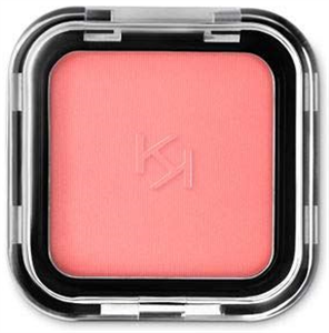 Kiko Smart Colour Blush