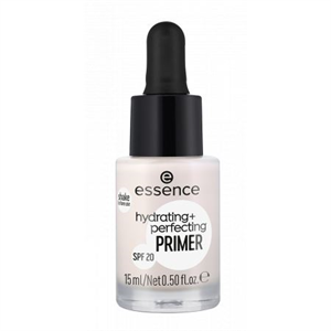Essence Hydrating & Perfecting Primer SPF 20