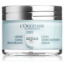 l-occitane-aqua-reotier-ultra-hidratalo-krem1s9-png