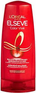 L'Oreal Paris Elseve Color Vive Hajbalzsam