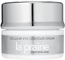la-prairie-cellular-eye-contour-cream1s9-png