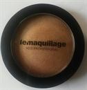 le-maquillage-bronzer-jpg