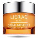 lierac-creme-mesolift-JPG