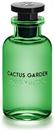 louis-vuitton-cactus-gardens9-png