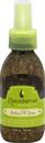 macadamia-natural-oil-healing-oil-spray-macadamia-natural-oil-healing-oil-spray-jpg