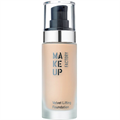 Make Up Factory Velvet Lifting Foundation